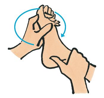 thumb_350_massage01
