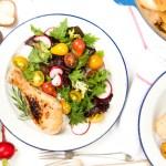 週3k痩せ「パレオダイエット」の食材と食事例 食事方法とは?
