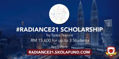 radiance21