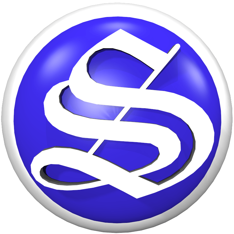 Sybaritica