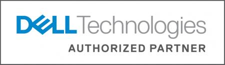 Tech Client 9