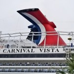 Is the Carnival Vista the right cruise ship for you?