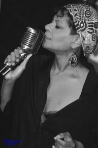 SYBIL-BLACK-AND-WHITE-AT-MIC-199x300
