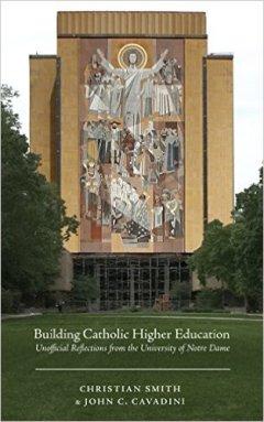 Building-Catholic-Higher-Education