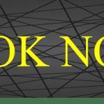 Syco Escape Rooms booking site link