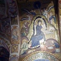 Co zwiedzić w Palermo: szlak architektury sakralnej