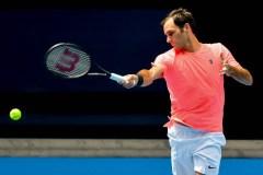 Roger Federer wins 2018 Australian Open