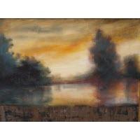 HOLLAND BERKELY ARTIST