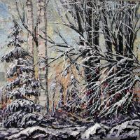 MAYA EVENTOV ARTIST