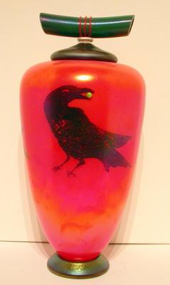 fields_red_lidded_raven