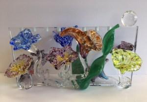 Fay Miller Glass