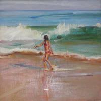 SUSAN GROSSMAN ARTIST