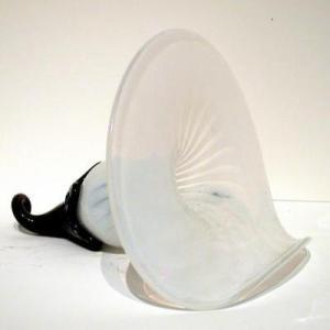 Leighton Glass