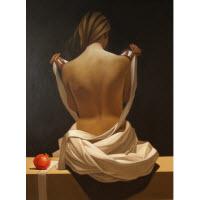 JONATHAN NEWTON ART