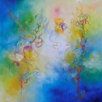 ALETA PIPPIN ART