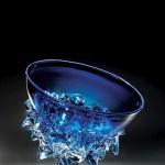 Glass By Axiom Glass