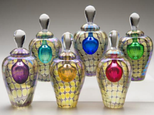 Philabaum Art Glass