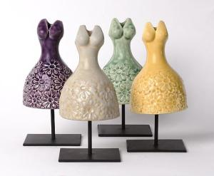 Cathy Browski Art