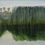 Robert Charon Painting