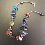 Jewelry by Arden Bardol