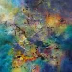 ART BY ALETA PIPPEN