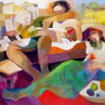 ARTIST HESSAM