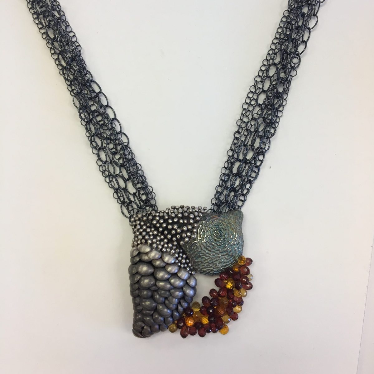 Jewelry By So Young Park