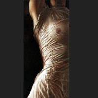 by Willi Kissmer