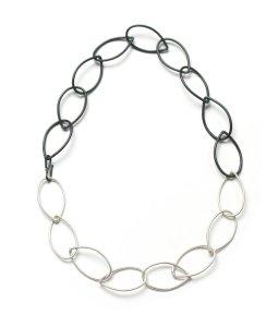 Silver & Steel