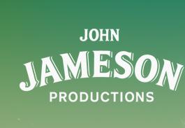 jameson_logo_forum.jpg