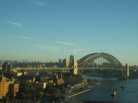 daily-bridge-020408.jpg