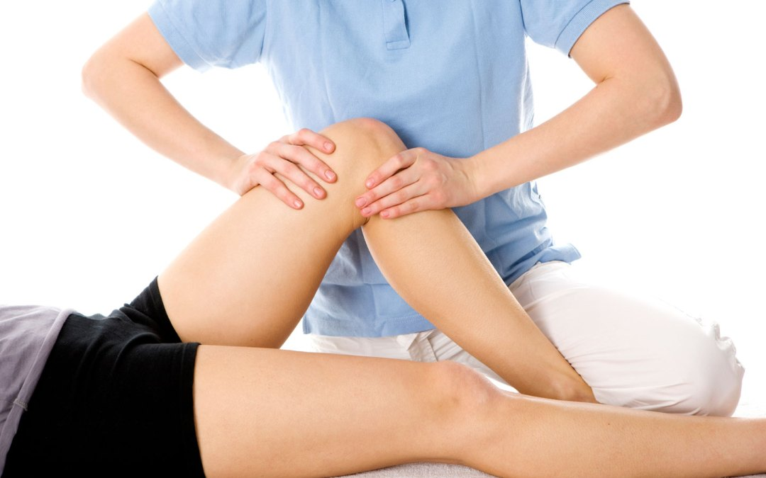 Physiotherapy @ SydFIT