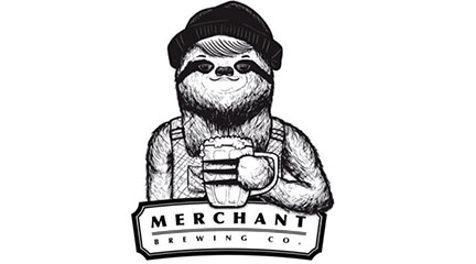 merchant brewing co