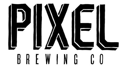 Pixel Brewing Co