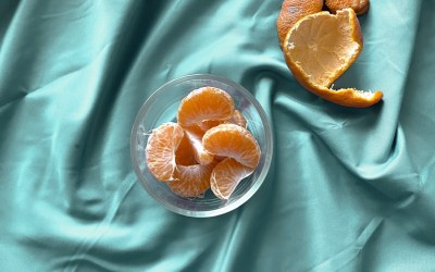 how citrus can improve your health