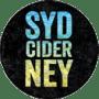 cider-web