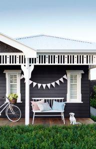 Scott Juda - Mortgage Broker Sydney Brokers Lane Cove Sydney.