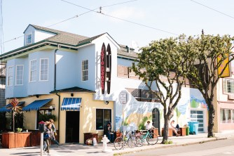 Java_Beach_Cafe_San_Francisco_Outer_Sunset_District