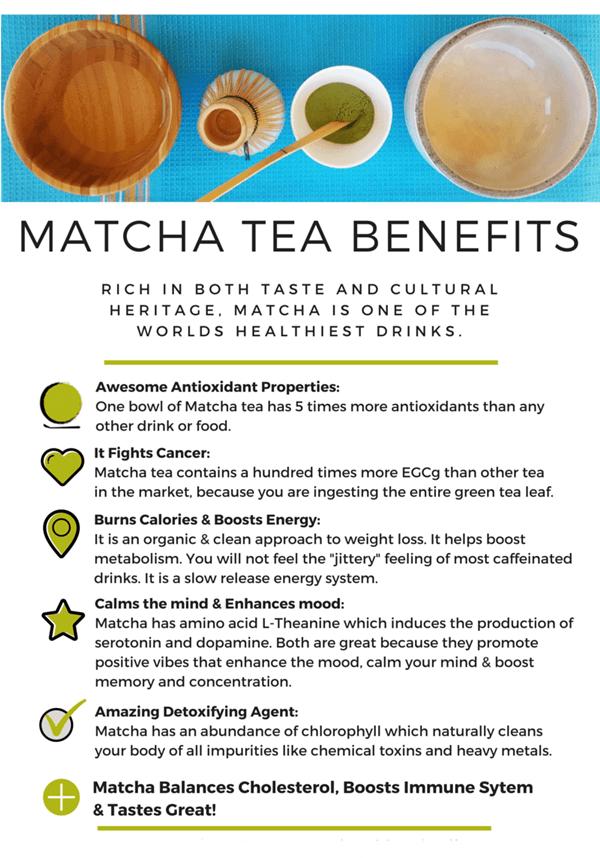 Matcha-Tea-Benefits-BlendBee.com_