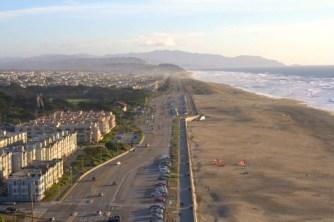 ocean-beach-from-sutro-park