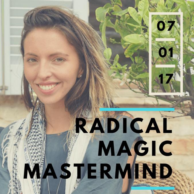 RADICAL MAGIC MASTERMIND.png
