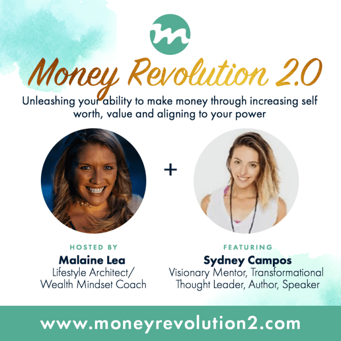 money-revolution-2-insta-sydney.png