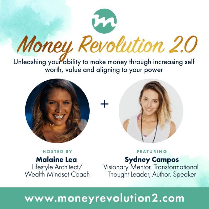 money-revolution-2-insta-sydney.png