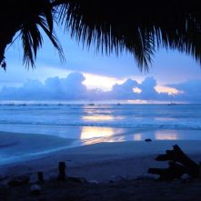 full-blue-sunset-tamarindo