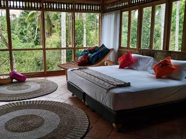 Basundari-Ubud-Mantra-Room-1