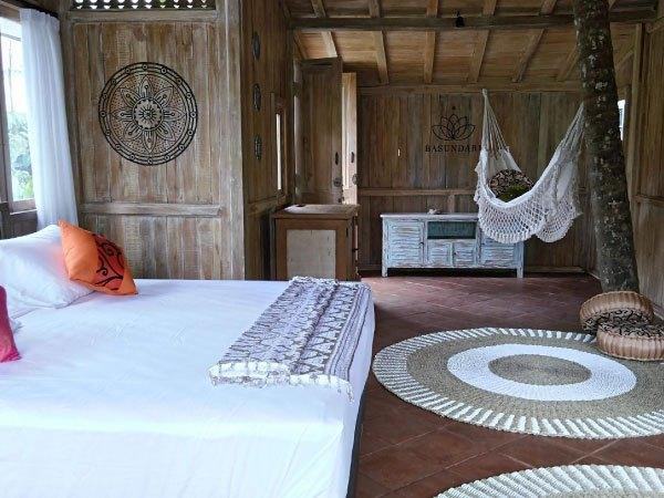 Basundari-Ubud-Mantra-Room-2