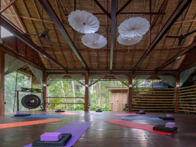 Basundari-Ubud-Yoga-Shala-5-1
