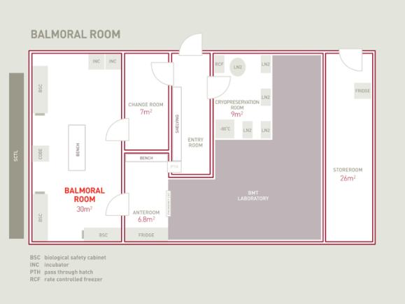 Balmoral_RoomRevised