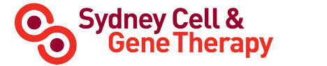 Sydney Cell and Gene Therapy