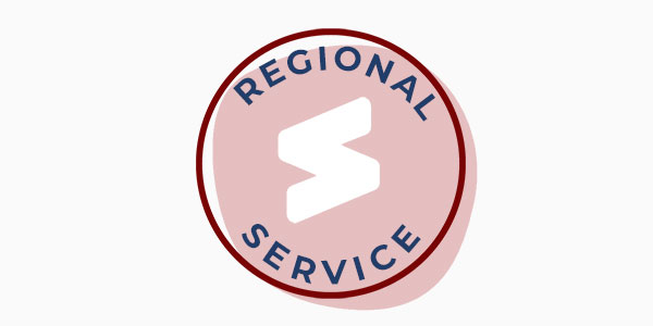 services around sydney region - sydney church of christ